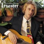 Lysandre (Acoustic Album)详情