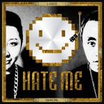 Hate Me详情