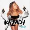 Patricia Kazadi - Trip 