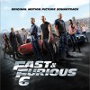  - 6 Fast & Furious 6 (Original Soundtrack) 