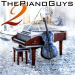 The Piano Guys 2详情