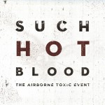 Such Hot Blood详情