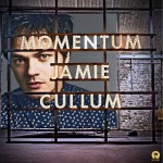 Momentum (Deluxe Version)详情