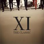 11辑 - THE CLASSIC详情