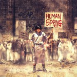 Human Spring详情