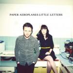 Little Letters详情