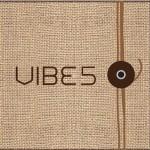 5辑 - Organic Sound详情