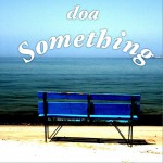 Something (Single)详情