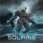 Solaris详情