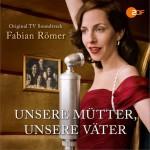 我们的父辈 Unsere Mutter, Unsere Vater Soundtrack详情