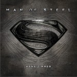 Man of Steel (Original Motion Picture Soundtrack) [Deluxe Edition]详情