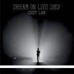 Dream On Live 2013详情