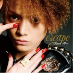escape (Single)详情