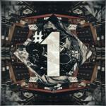 #1 Vol. II Instrumental详情