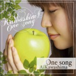 One song详情