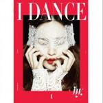 I DANCE详情