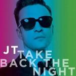 Take Back The Night(Single)详情