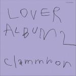 Lover Album 2详情