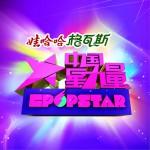 中国星力量第一期详情