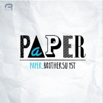 1辑 - Paper详情