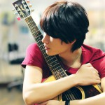 米黄色衬衫(单曲)详情