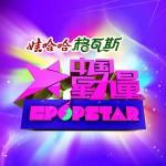 中国星力量第二期详情