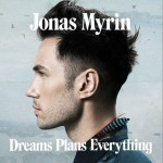 Dreams Plans Everything (Special Version)详情