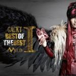 BEST OF THE BEST vol.1 -MILD-详情