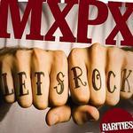 Let's Rock详情