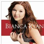 Bianca Ryan详情