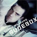 Rudebox详情