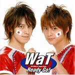 Ready Go详情