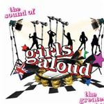 Sound Of Girls Aloud: The Greatest Hits详情
