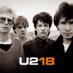 U218 Singles详情