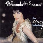 Sounds Of The Season (Special Christmas Edition)詳情