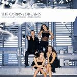 Dreams: The Ultimate Corrs Collection详情