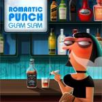 2辑 - Glam Slam详情