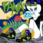 2辑 - FANAttitude详情