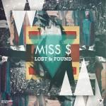 Lo$t & Found (Single)详情