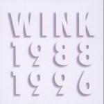 Wink Memories 1988-1996详情