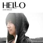 Hello!详情
