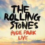 Hyde Park Live详情