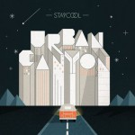 城市峡谷(Urban Canyon)详情