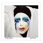 Applause(Single)詳情