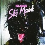 Ski Mask详情