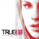 真爱如血 4 True Blood: Music From the HBO Original Series Volume 4详情