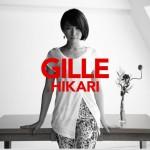 HIKARI (Single)详情