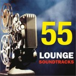 电影原声沙发音乐55首 55 Lounge Soundtracks CD1