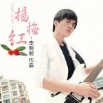 杨梅红(单曲)详情