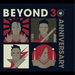 Beyond 30th Anniversary详情